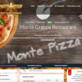 monte-online-ordering
