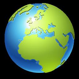 globe_PNG62