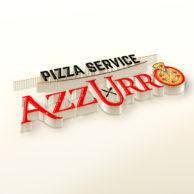 Italia Internet Services, Pizzeria Azzurro