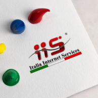 Italia Internet Services
