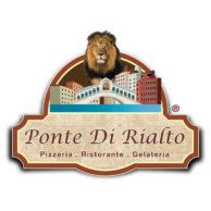 Italia Internet Services, Ponte Di Rialto