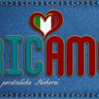 Italia Internet Services, Ricamo