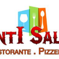 Italia Internet Services, Tanti Saluti