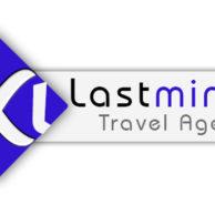 Italia Internet Services, XXL-Lastminute